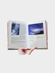Cloud Collectors Handbook - Tigertree - 3