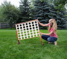 Load image into Gallery viewer, Giant Connect Four - Tigertree