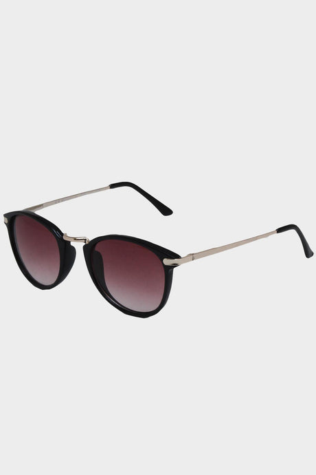 Castro Black Sunglasses 3444 - Tigertree