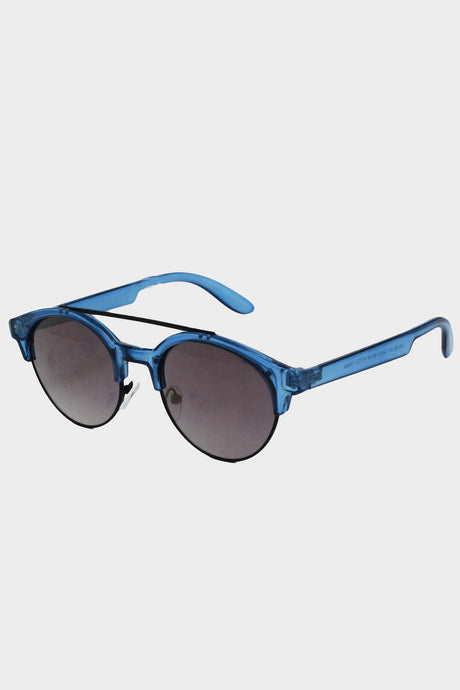 Neat Sunglasses - Blue 144 - Tigertree