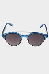 Neat Sunglasses - Blue 144