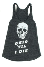 Load image into Gallery viewer, Women's Ohio 'Til Tank - Tigertree