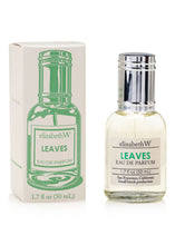Load image into Gallery viewer, Eau De Parfum Leaves - Tigertree