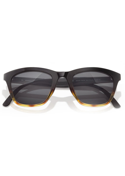 Manresa Sunglasses - Tigertree