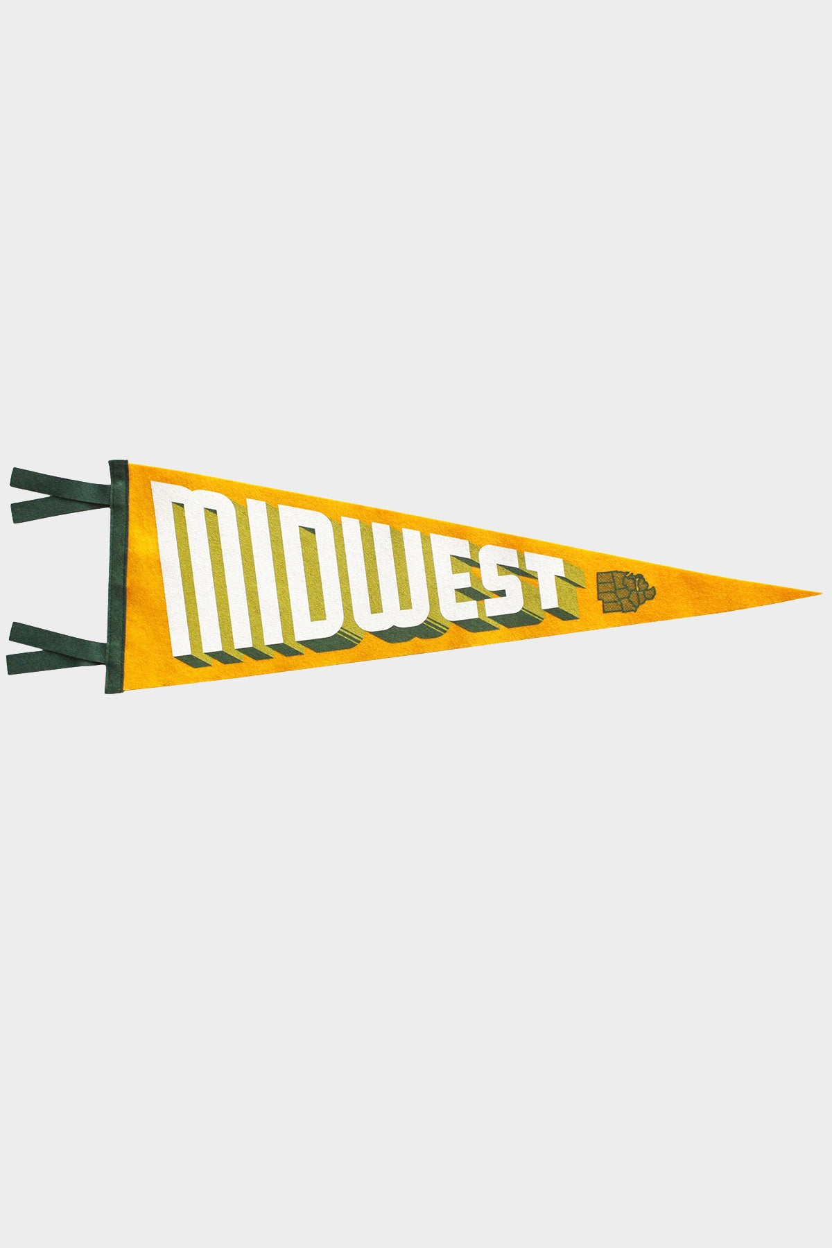 Midwest Pennant