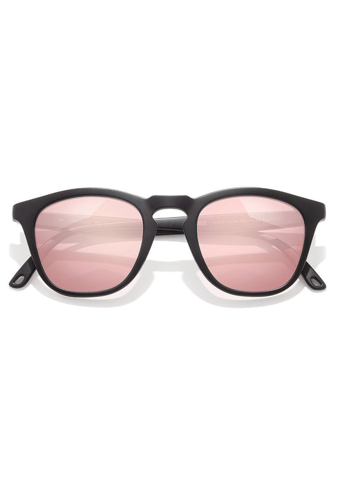 Portola Sunglasses - Tigertree