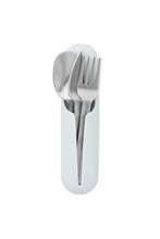 Load image into Gallery viewer, Porter Utensil Set - Mint - Tigertree