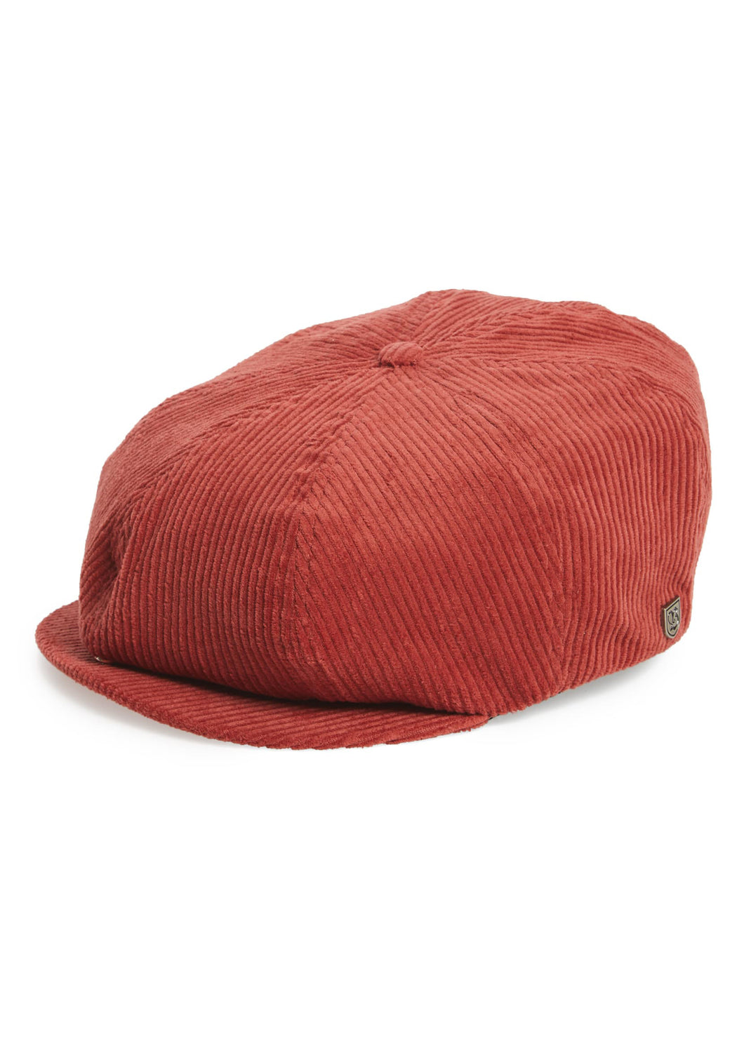 Brood Snap Cap - Tigertree