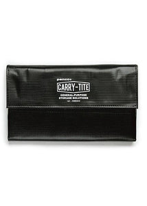 Carry-Tite Case Large - Tigertree