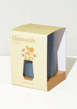 Load image into Gallery viewer, Tapered Tumbler Chamomile - Tigertree