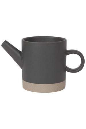 now designs pour over coffee set