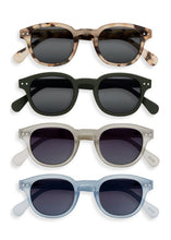 Load image into Gallery viewer, Sunglasses #C - Tigertree