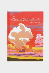 Cloud Collectors Handbook - Tigertree - 1