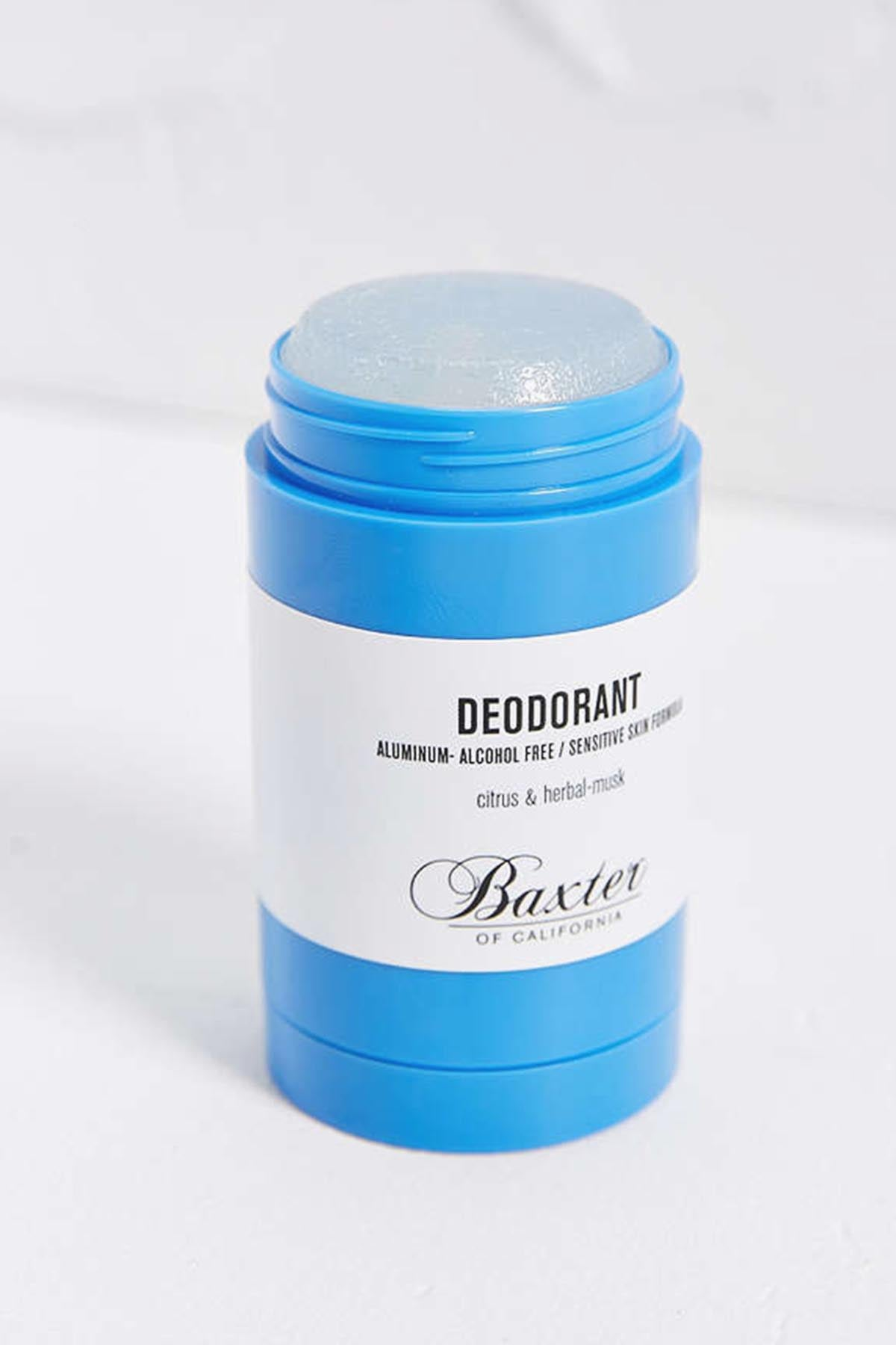 Deodorant - Tigertree - 2