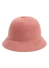 Load image into Gallery viewer, Essex Bucket Hat - Tigertree