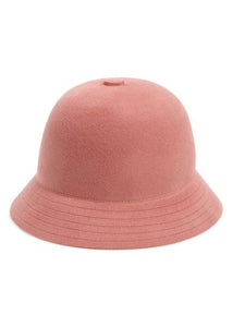 Essex Bucket Hat - Tigertree