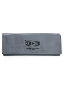 Carry-Tite Case Medum - Tigertree