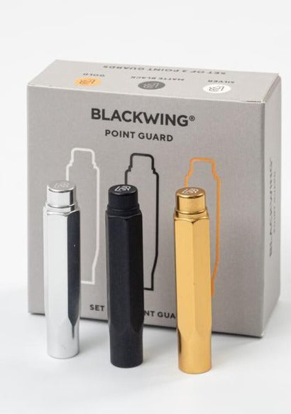 Palomino Blackwing Point Guard Set - Tigertree
