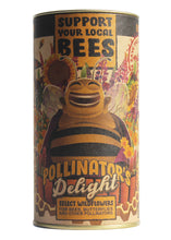 Load image into Gallery viewer, Pollinator's Delight Grow Kit - Tigertree