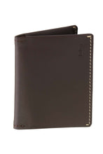 Load image into Gallery viewer, Slim Sleeve Wallet - Tigertree