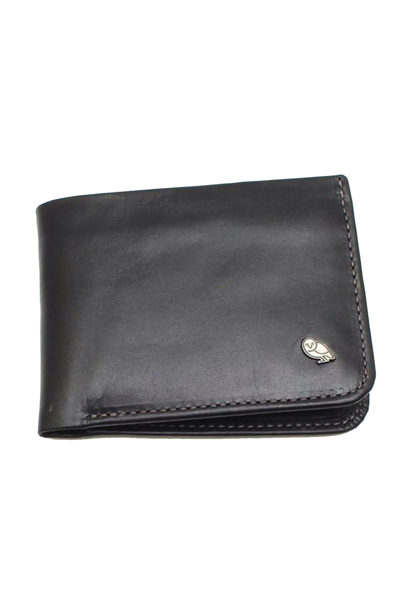 Hide And Seek Wallet