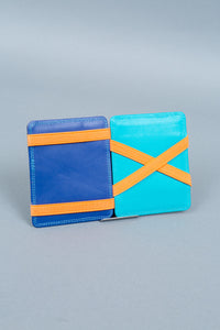 Seascape Magic Wallet