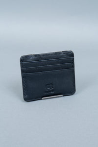 black magic wallet