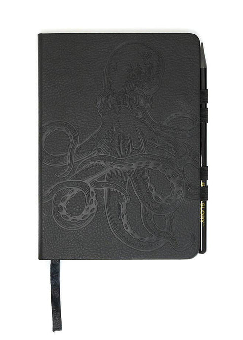 Rain Check Waterproof Notebook - Tigertree