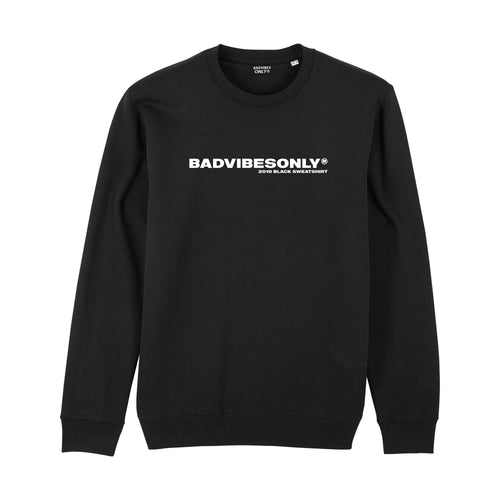 ESSENTIAL® SWEATSHIRT