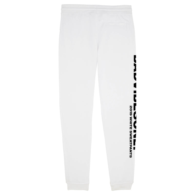 ESSENTIAL® SWEATPANTS