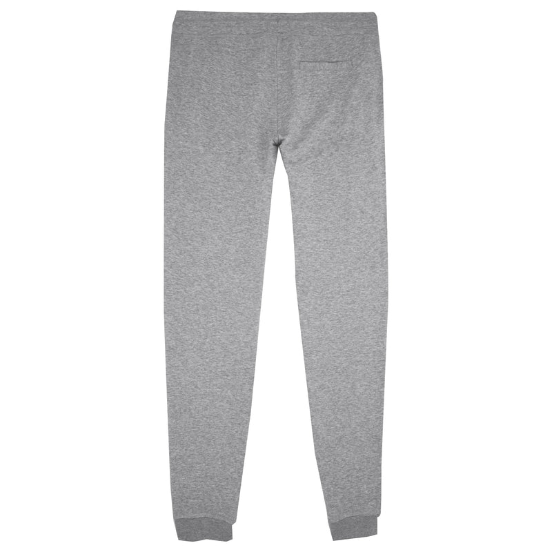 ALTERNATE LOGO SWEATPANTS