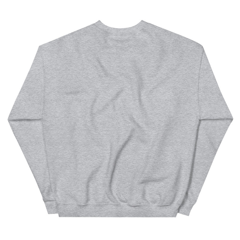 ARCHIVE SWEATSHIRT
