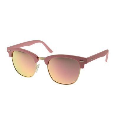 The Woods V by Vye mini myth sunglasses kids boys girls aviator clubmaster ray ban style