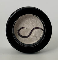 Pressed Eye Shadows