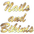 Nailsandbikinis.com Coupons