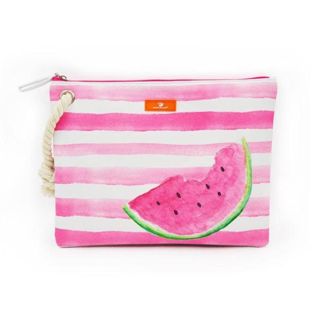 Summer Clutch Watermelon ❀