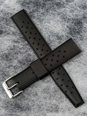 Tropic Dive Watch Band worth €59.00 (20mm)