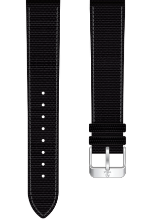 French Air Force Watch Band 20mm