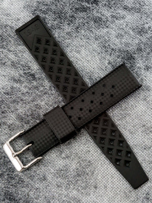 Tropic Dive Watch Band worth €59.00 (19mm)