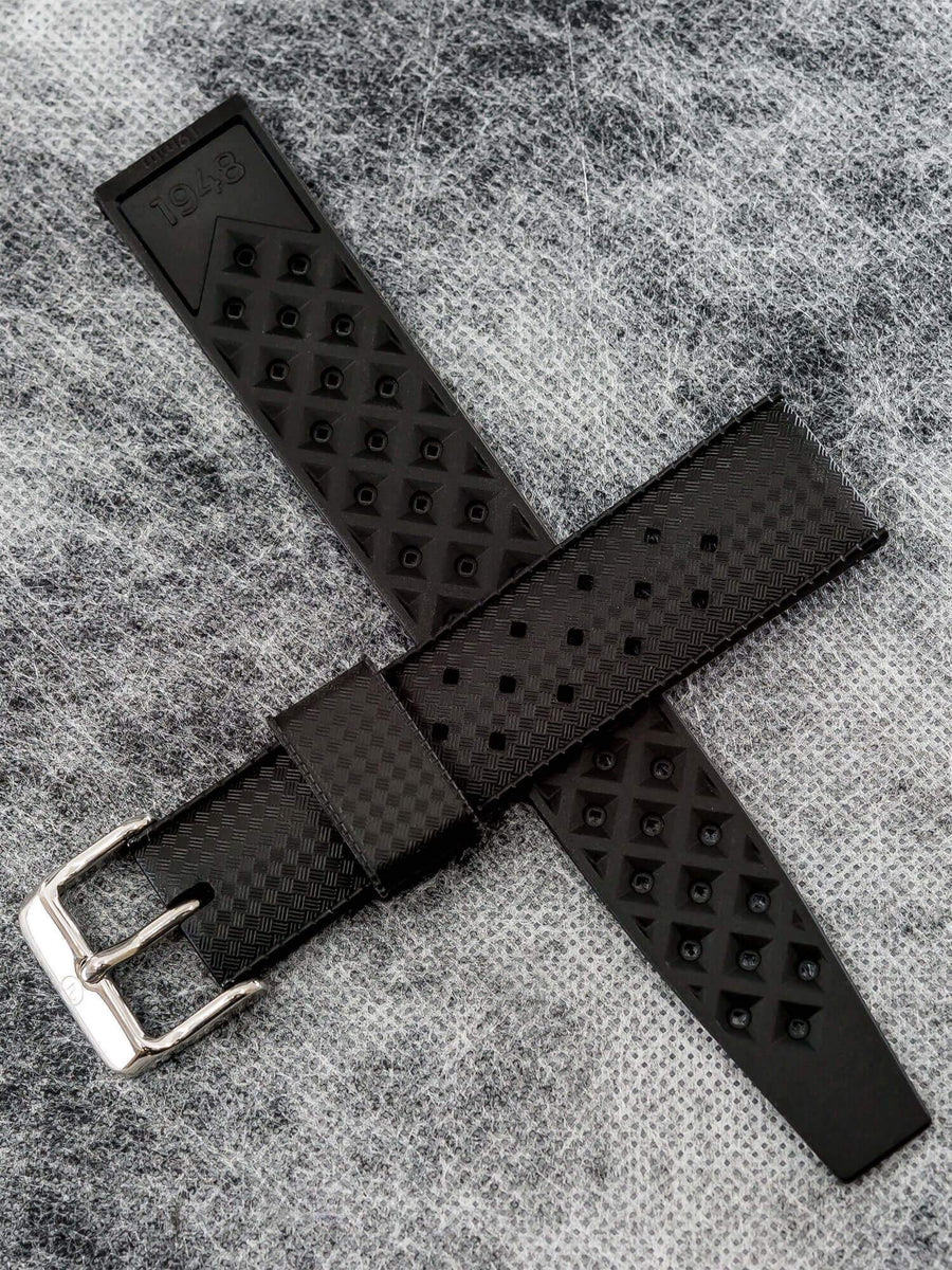 Tropic Dive Watch Band 20mm