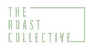 The Roast Collective