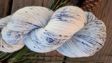 BRIDALVEIL FALL - Merino Twist