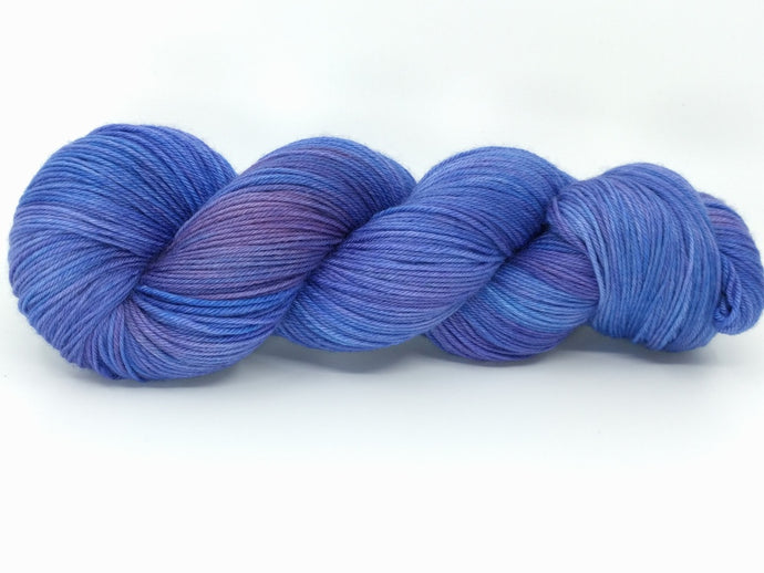 AUTUMN CHILL- Merino Twist