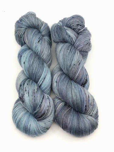 CLOUDBURST- Deluxe Sock