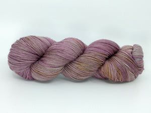 COASTAL PATH- Merino Twist