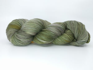 FIELD PACK- Merino Twist
