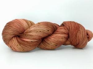 COPPER CANYON- Merino Twist