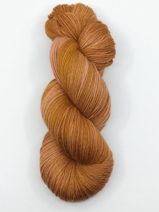 COPPER LEDGE - Deluxe Sock