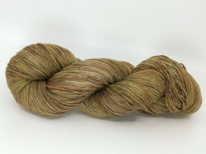CREEKSIDE - Deluxe Sock