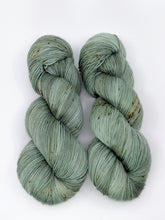 EXPEDITION- Merino Twist
